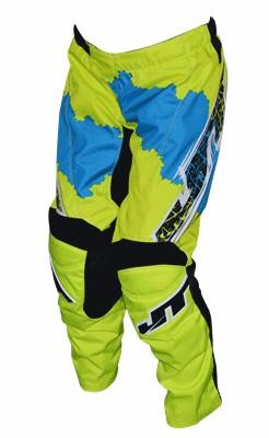 Black//Green, 28 JT Racing USA Dirt Bike MX Motocross Pants