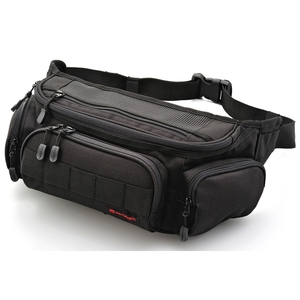 HenlyBegins Waist Bag DH-735