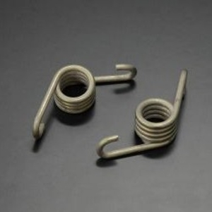 RAPTOR TITANIUM Return Spring for Replacement [Optional/Replacement Parts]
