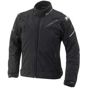 RS Taichi RSJ718 Armed All Season Jacket