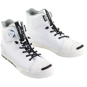 RS Taichi RSS009 Outdry BOA Riding Shoes