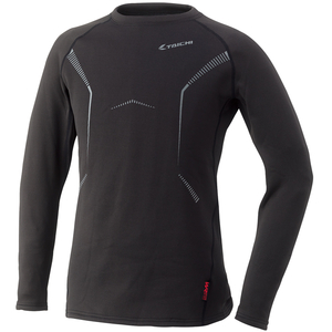 RS Taichi RSU611 Warm Ride Basic Shirt