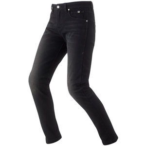 RS Taichi Denim stretch antivento RSY551