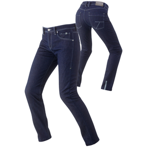 RS Taichi RSY551 Windproof Stretch Denim