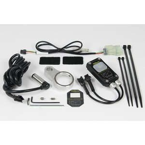 SP TAKEGAWA (Special Parts TAKEGAWA) Speed Sensor Kit