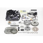 Special Clutch Kit TYPE-R (DRY/Hydraulic Type)