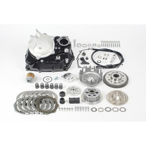 SP TAKEGAWA (Special Parts TAKEGAWA) Special Clutch Kit TYPE-R (WET/Wire Type)