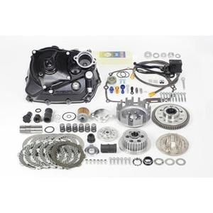 SP TAKEGAWA (Special Parts TAKEGAWA) Special Clutch Kit TYPE - R ( WET/Hydraulic Type)