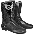 EXUSTAR Racing Boots E-SBR280W Version2