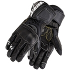 [IDEAL] PROTECTION WINTER GLOVES LONG TYPE ID-101 JOURNEY