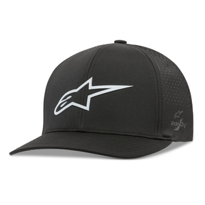 alpinestars Caps / Hats