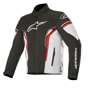 alpinestars T-SP-1 WP CHAQUETA [T-SP-1 WP Jacket]