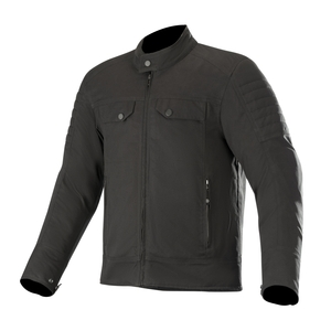alpinestars RAY LONA CHAQUETA Ray Canvas Jacket]