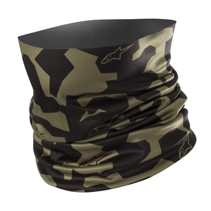 alpinestars CAMO NECK TUBE [위장관]