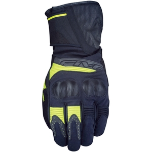 FIVE Guantes WFX 2 WP