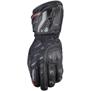 FIVE WFX MAX WP OUTDRY Guantes
