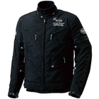 Bsp-4TT Riders Jacket