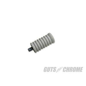 GUTSCHROME [V-TWIN] OEM Type Shift Peg Short Stud