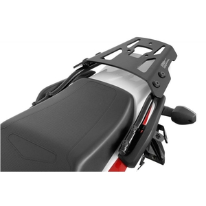 SW-MOTECH ALU-RACK (Support en aluminium)