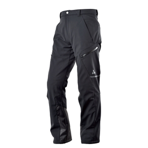 urbanism Urban Soft Shell Pants