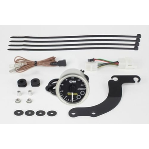 SP TAKEGAWA (Special Parts TAKEGAWA) Φ48 Lille DN Tachometer Kit
