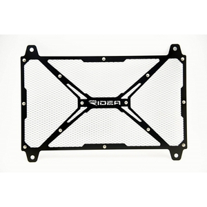 RIDEA RIDEA Radiator Core Guard