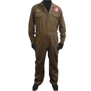 HONDA RIDING GEAR AAP 125 Overall Jumpsuit