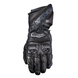 FIVE RFX3 Gloves