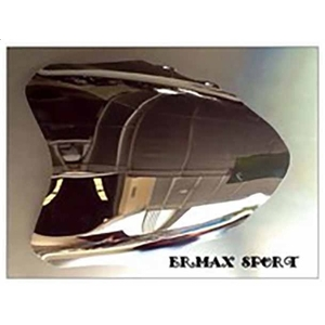 PANOM Windshield Type Ermax [Sport]