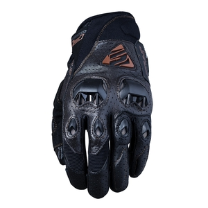 Genuine leather Gloves wanted