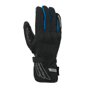 HONDA RIDING GEAR Protect Winter Gloves Long