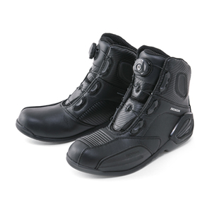 HONDA RIDING GEAR BOA GT COMFORT SHOES