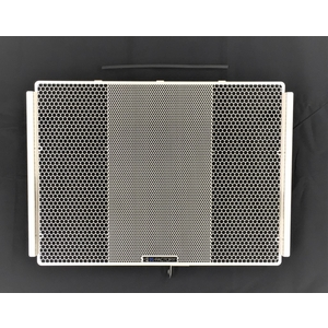K-FACTORY Radiator Core Guard