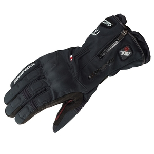 KOMINE ЭК-205 Advancedprotectelectricgloves