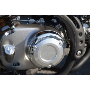 G-Craft Clutch Cover