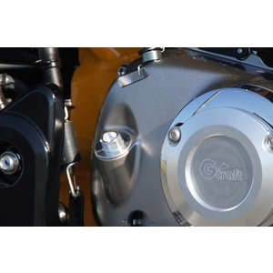 G-Craft Filler Cap