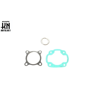 KN Planning Gasket Kit [Horizontal Type 50cc YAMAHA Engine System]