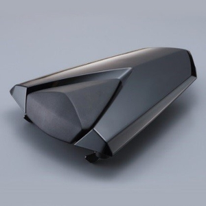 YAMAHA Single Seat Cowl