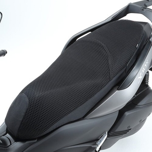 YAMAHA Cool Seat Cover