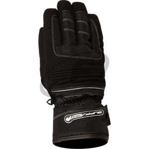 buffalo TRAIL Gloves Kids