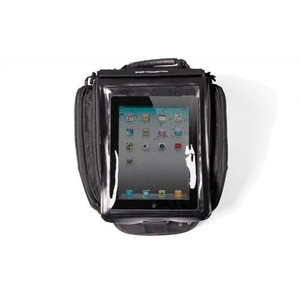 SW-MOTECH Tablet DRYBAG (for EVO Tank Bag)
