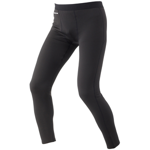 RS Taichi RSU612 Warm Ride Basic Pants