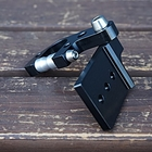 Multi Action Camera Bracket