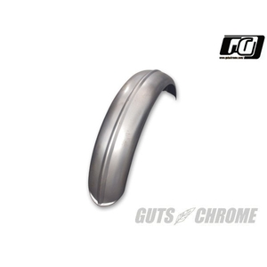 GUTSCHROME AUTHENTIC MARKET 6-inches Center Rib Fender