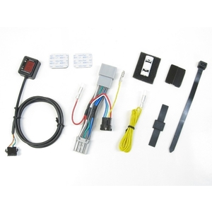 PROTEC SPI-M16 Shift Position Indicator Exclusive Kit