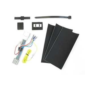 PROTEC HS-H42 Shift Position Indicator Vehicle Exclusive Harness Kit
