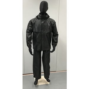 N PROJECT High Cost Performance Rain Suit