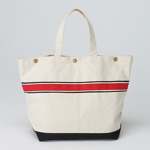 YAMAHA AUTHENTIC Tote Bag L