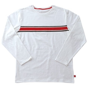 YAMAHA AUTHENTIC Long Sleeve T - Shirt
