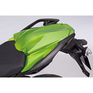 KAWASAKI Single Seat Cover Kit